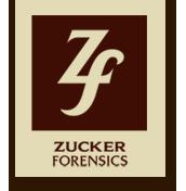 Zucker Forensics